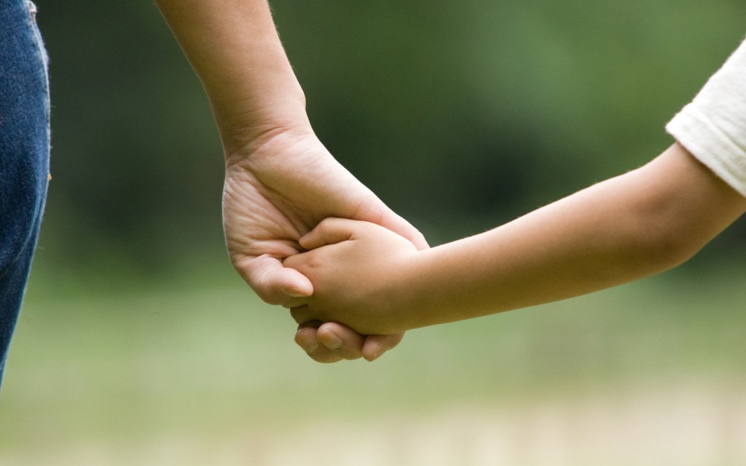 A Parenting Revolution: Changing the Parenting Paradigm