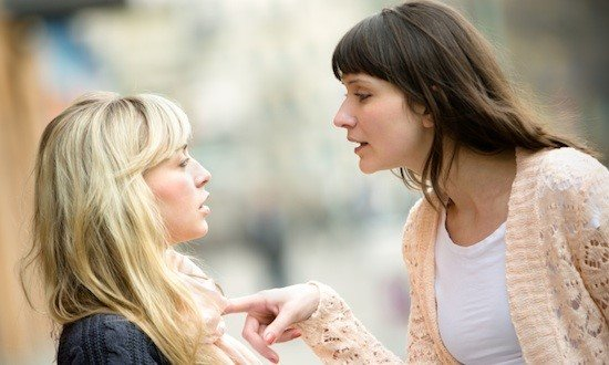 What?s the Main Reason You Feel Hurt by Someone? The Answer May Surprise You!